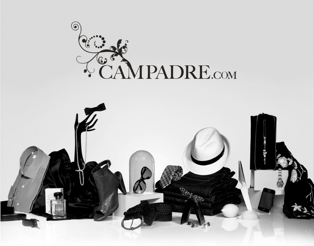 Campadre_sv (kopia)