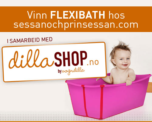 dillashop-sessan
