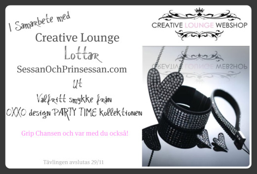 Creative_Lounge_sessanochprinsessan