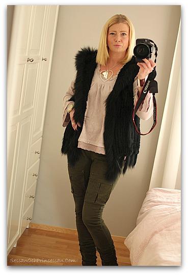jeans för långa tjejer